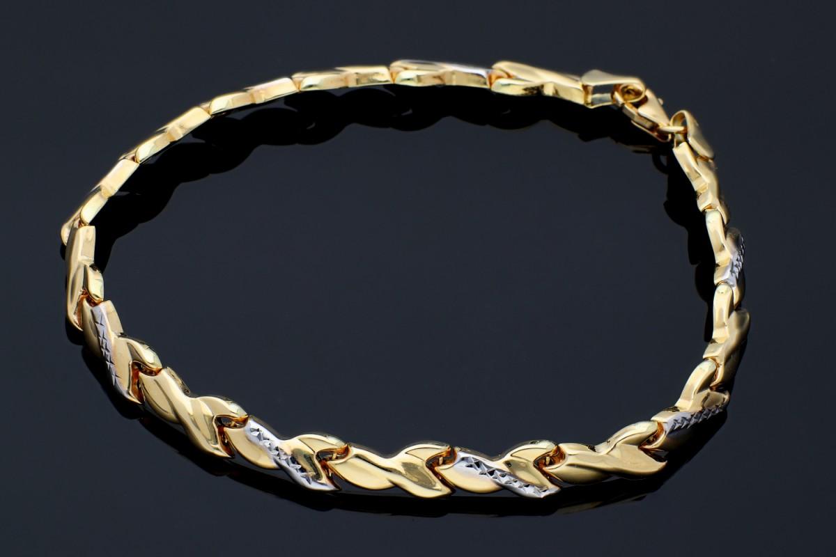 Bratara dama bijuterii aur cadou