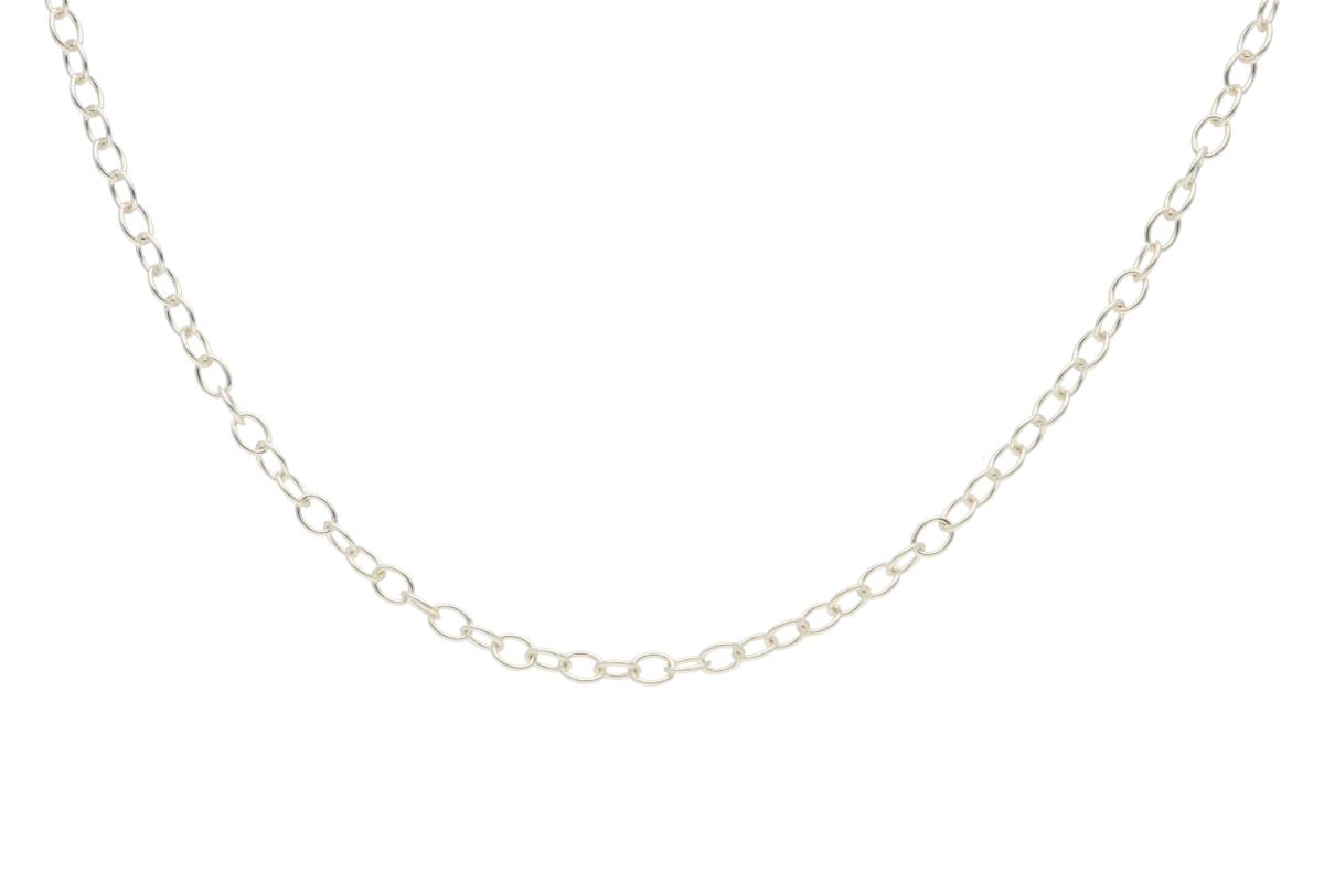 Cadouri bijuterii lant argint 925