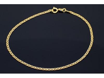 Bratara de aur 14K bijuterii online