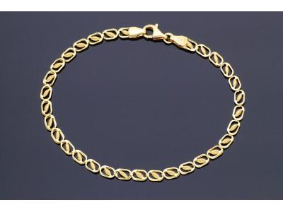 Bratara mobila aur 14K   cadouri femei