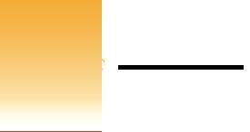 Aur si Argint AEC