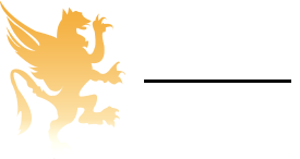 Bijuterii Aur si Argint AEC