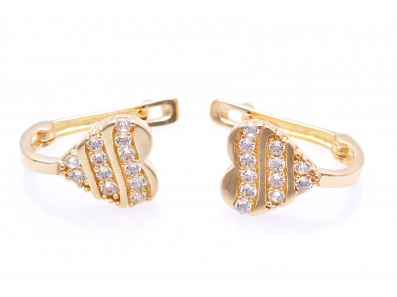 Cum se curata corect bijuteriile din aur?