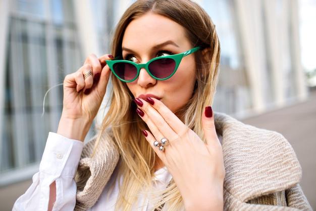 Bijuterii în tendințe pentru outfiturile de toamnă