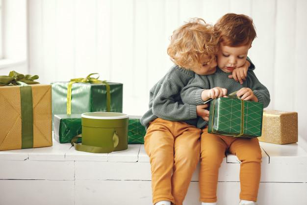 bratari din aur 14K bijuterii pentru copii