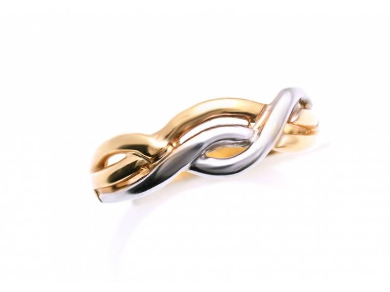 Bijuterii inel aur cadouri dama
