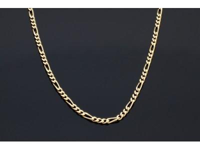 Bijuterii online din aur - lanturi aur 14K