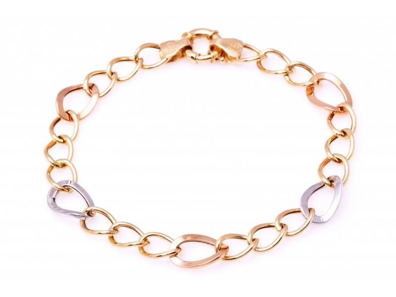 Bratara aur bijuterii cadou