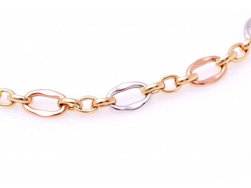 Bratara aur dama cadouri bijuterii