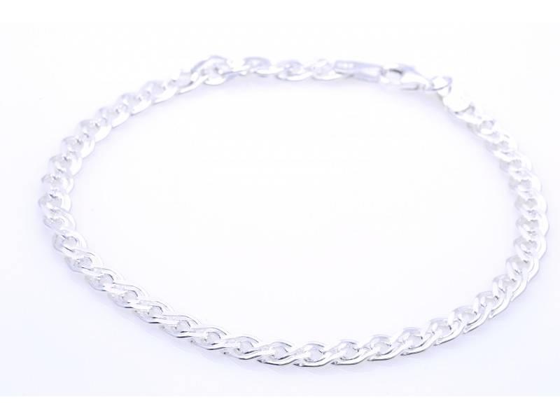 Bratara dama bijuterii argint cadou