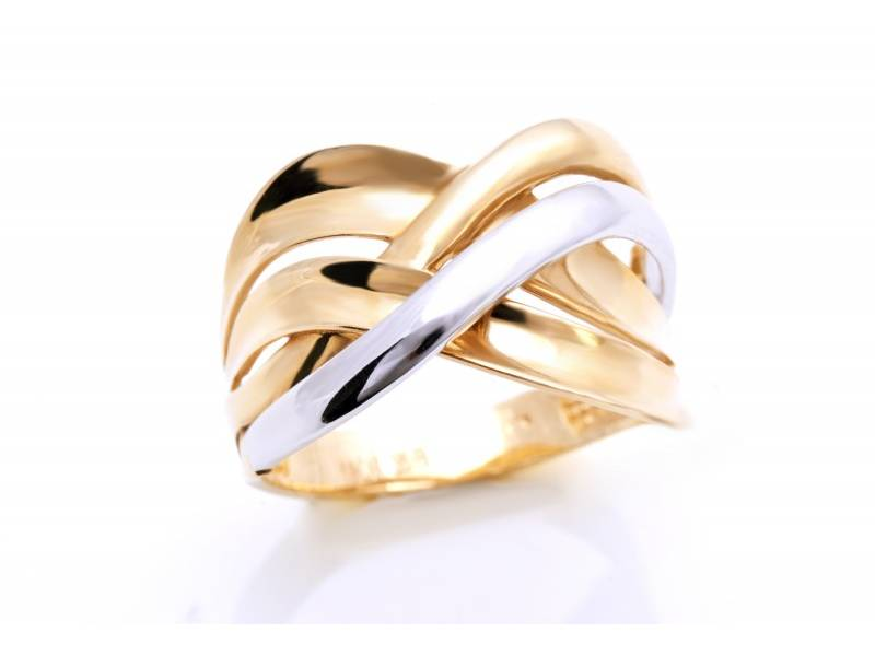 Inel aur cadouri bijuterii