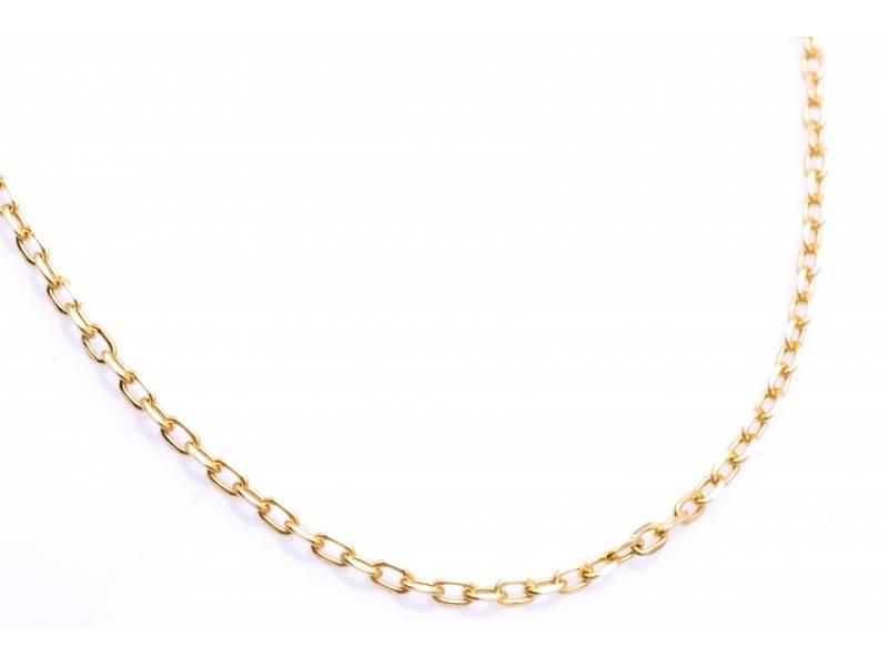 Lant din aur bijuterii online