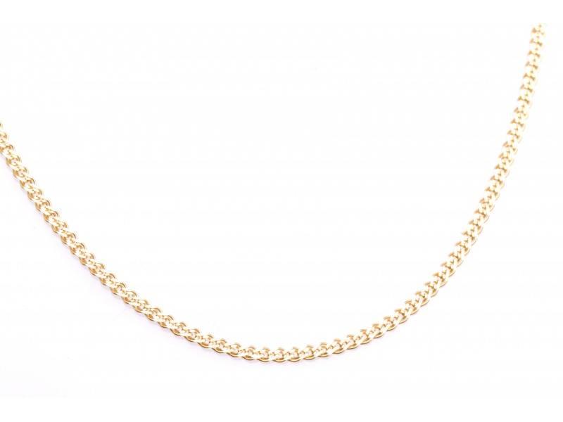 Lanturi aur 14K bijuterii online aur