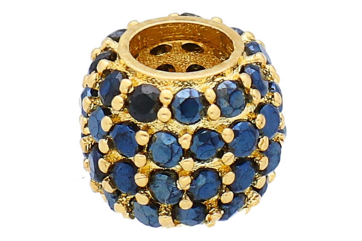 Pandantive din aur 14K galben Charm
