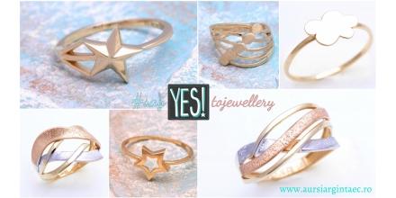 Cum alegi inelul potrivit?