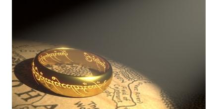 Două metode prin care pot fi personalizate bijuteriile din aur
