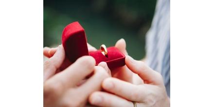 Cum alegi inelul de logodnă potrivit?