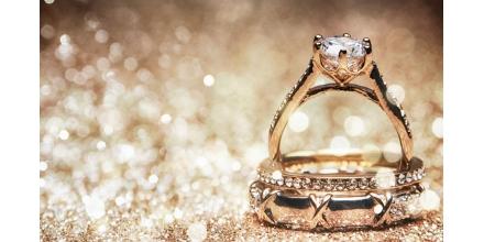 Despre diamante: detalii mai puțin cunoscute