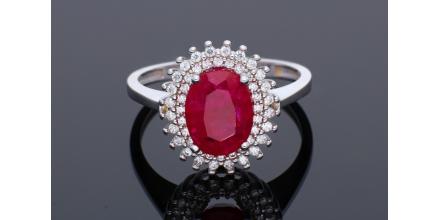 Top 5 pietre prețioase pentru inele de logodnă: de ce aspect trebuie să ții cont, ca să o alegi pe cea perfectă
