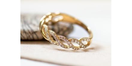 Cum porți bijuteriile cu pietre și cum ai grijă de ele