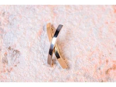 Bijuterii aur 14K brosa dama