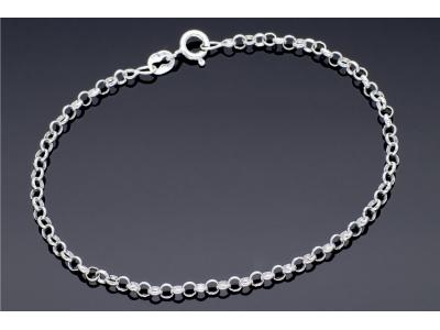 Bratara argint 925 bijuterii cadou