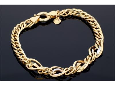 Bratara aur 14K bijuterii online dama