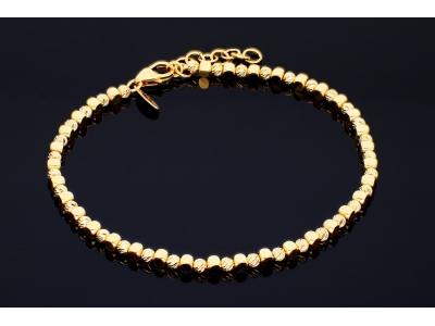 Bratara aur bilute fatetate cadouri femei