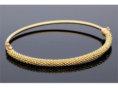 Cadouri bijuterii aur bratara fixa