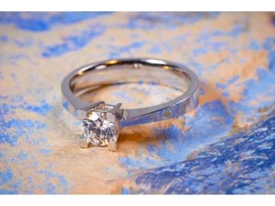 Inel aur bijuterii cadouri logodna