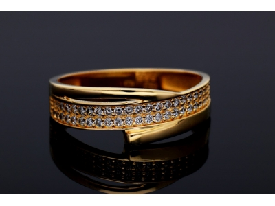 Inel aur cadouri bijuterii on line
