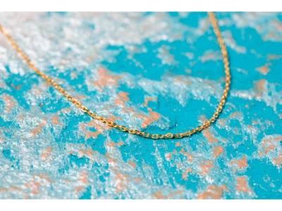 Lant aur 14K cadouri bijuterii online