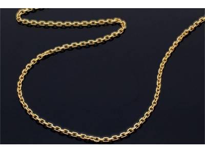 Lant aur 14K bijuterii online