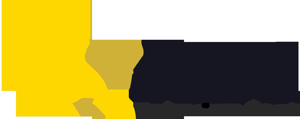 AursiArgintAEC.ro